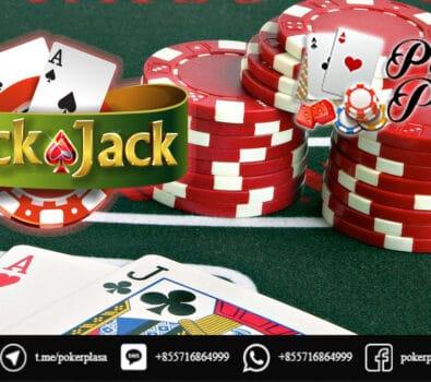 Mendaftarkan Diri Taruhan Blackjack Paling Baru