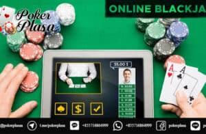Situs Permainan Blackjack Yang Paling Terpercaya